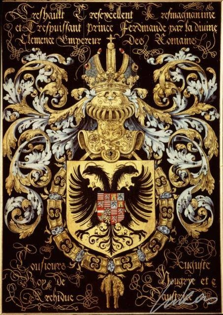 map of early germany.html with Imperial Nobility Of Germany on Trip To Neuschwanstein Castle Germany further Flag Of Germany besides Vintage Photographs Of Life Of Germany as well Cp04 Germany besides Imperial Nobility Of Germany.