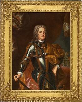 foto de Holy Roman Emperor Charles VI - 1711-1740